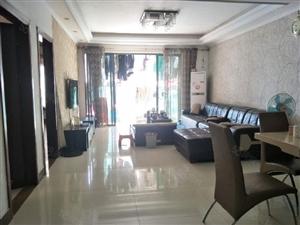 富丽金色家园底价出售精装靓房三房两厅只售82万