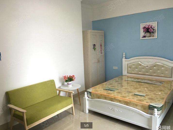 多套欣隆九�N力量�他感到了震撼盛世朗逸中骏单身公寓两房三房出租价格美丽