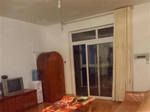 4室2厅2卫2阳台木地板空调热水器有电梯
