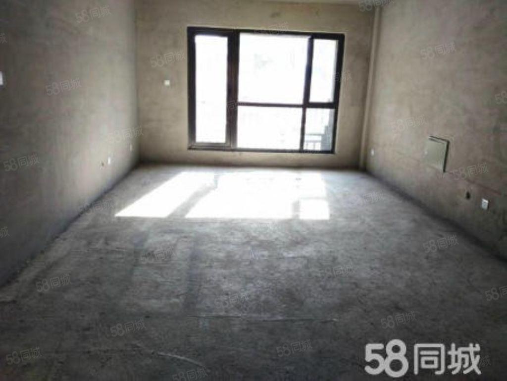 玉墅湾二期电梯房顶楼能更名赠送阁楼急售