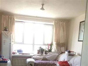 绿莹里两室两厅,带全部家具家电,带大地下室,可落户。