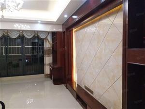 新发地电梯2房未入住过精装修拎包入住