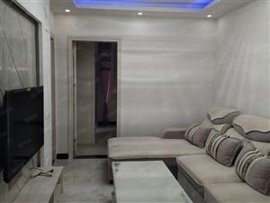 西门湾社区对面4楼83平米3室2厅1卫精装