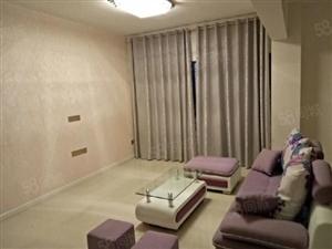 小东门电梯中高层3房中装3000元拎包入住