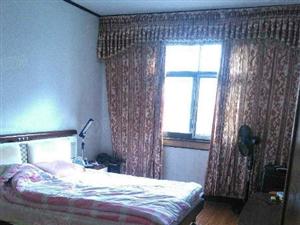 临川大酒店附近精装两房中间楼层阳光好出入方便