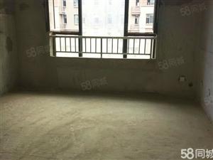 凤巢园北小区两室一厅一卫