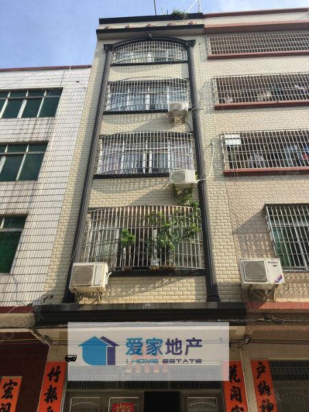 喜之郎附近私宅证在手过5一前面17米大路出入非常方便