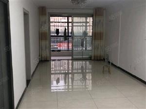 豪森丽都精装3室楼层好位置佳低市场价学区好