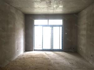 急售锦绣银城大三居155平米毛坯房带储藏室22平,