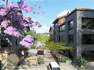 没有华丽的语言,只有优质的房源!央企开发,70年大产权公寓