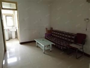 太东市场古楷园2室简单家具家电房子干净有钥匙超值房源