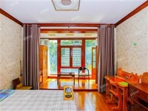 浮山前无需与他人合作天泰馥香谷复式带院豪华装修位置