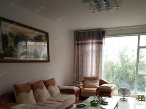 蒙自红河映象3楼,带家具家电,精装修