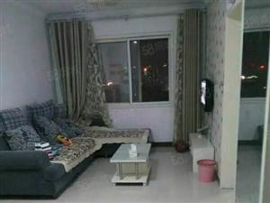 金润家园精装标准一室一厅拎包入住