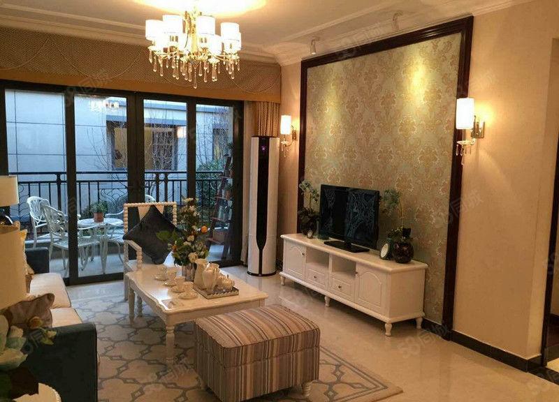 西咸新区世纪大道湖景房毛坯公寓层高五米恒大都市广场直售