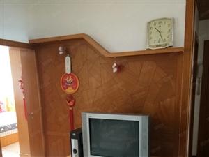 一中附近,出租,空调,冰箱,电视,洗衣机,拎包入住,