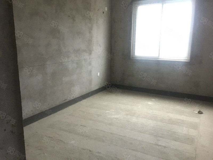 万霖钱丰二室二厅可以做一手房
