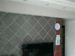 阳东,时代名苑,精装3房,拎包入住,证过5年唯一