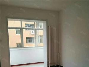 腾达新城两室一厅简装有证可贷款