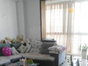 华泰园3室1厅2卫交通方便环境优美安全舒适
