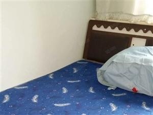 杨柳国际新城两室两厅家具太阳能700元