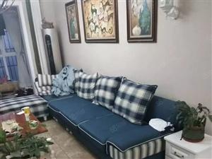 普林现房好装修包过户能贷款送家具家电拎包入住