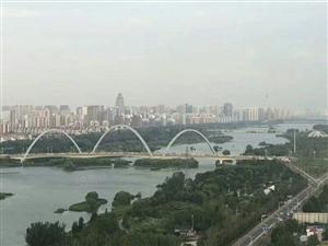 滨河新天地120平精装有证带储藏室103万