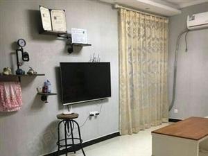 中投汇金城医学院附近交通便利家电齐全超大空间可做饭