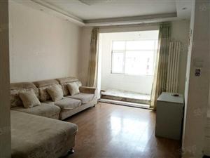 永恒理想世界精装两房家具家电齐全看房方便