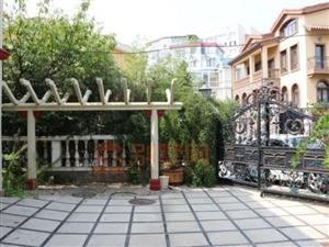 (别墅网)新来的双龙园独栋别墅一口价1600万