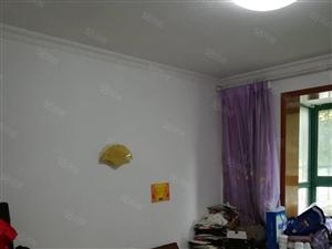 美高梅注册四季阳光城东门88平米两室两厅简单装修