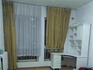 海岸华府,公寓,套装,家电齐全,精装,拎包入住,价钱可议