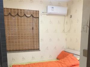 上海花园车库37平方一室一厨一卫(编号6684)