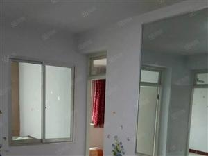 中华路简装带家具热水器金谷宾馆后面2楼2室73平米
