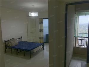 江东新区灵山镇正规1房1厅1卫路段好生活便利