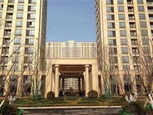理想之城景观楼座4室2厅2卫93万