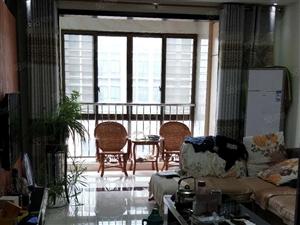 仅此一套虹桥宾馆中铁十四局泰棉小区两室樱桃园小区