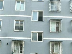 凯悦公业园3室2厅2卫