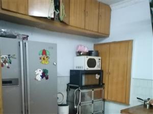 永乐路3室2厅1厨1卫