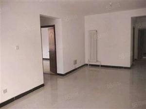 西苑小区工作调动急售两室30万