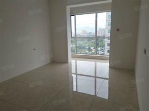 开莱国际社区新装修3室2厅2卫面议