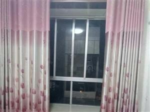 桔城世家两室两厅电梯房出租
