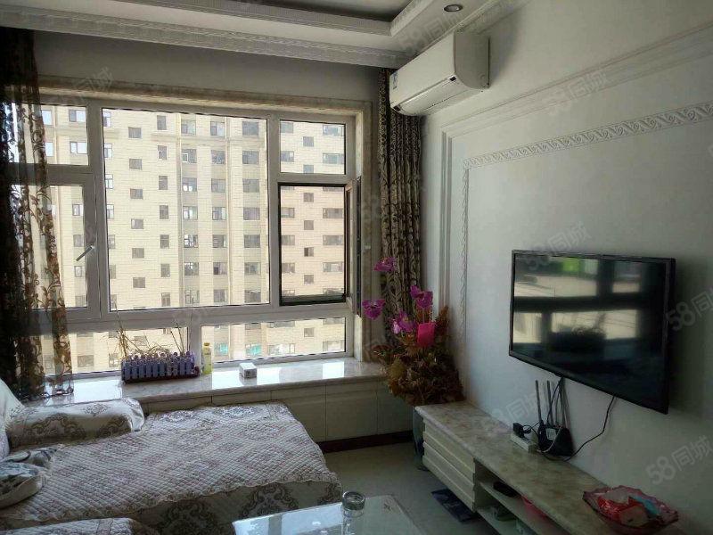 首付3万可购新房高档新小区升值空间大户型好,公摊小可改两室