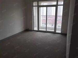 美高梅注册顺河府1室1厅1卫60单身公寓一室一厅一卫
