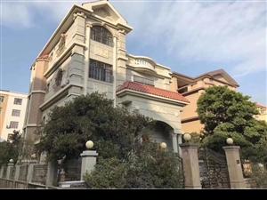 ,阳东花园独栋别墅,装修新静,带花园澳门二十一点游戏,过五唯一
