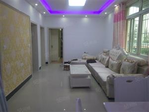 妇幼保健院旁2楼3室2厅1卫93平米精装修随时看房