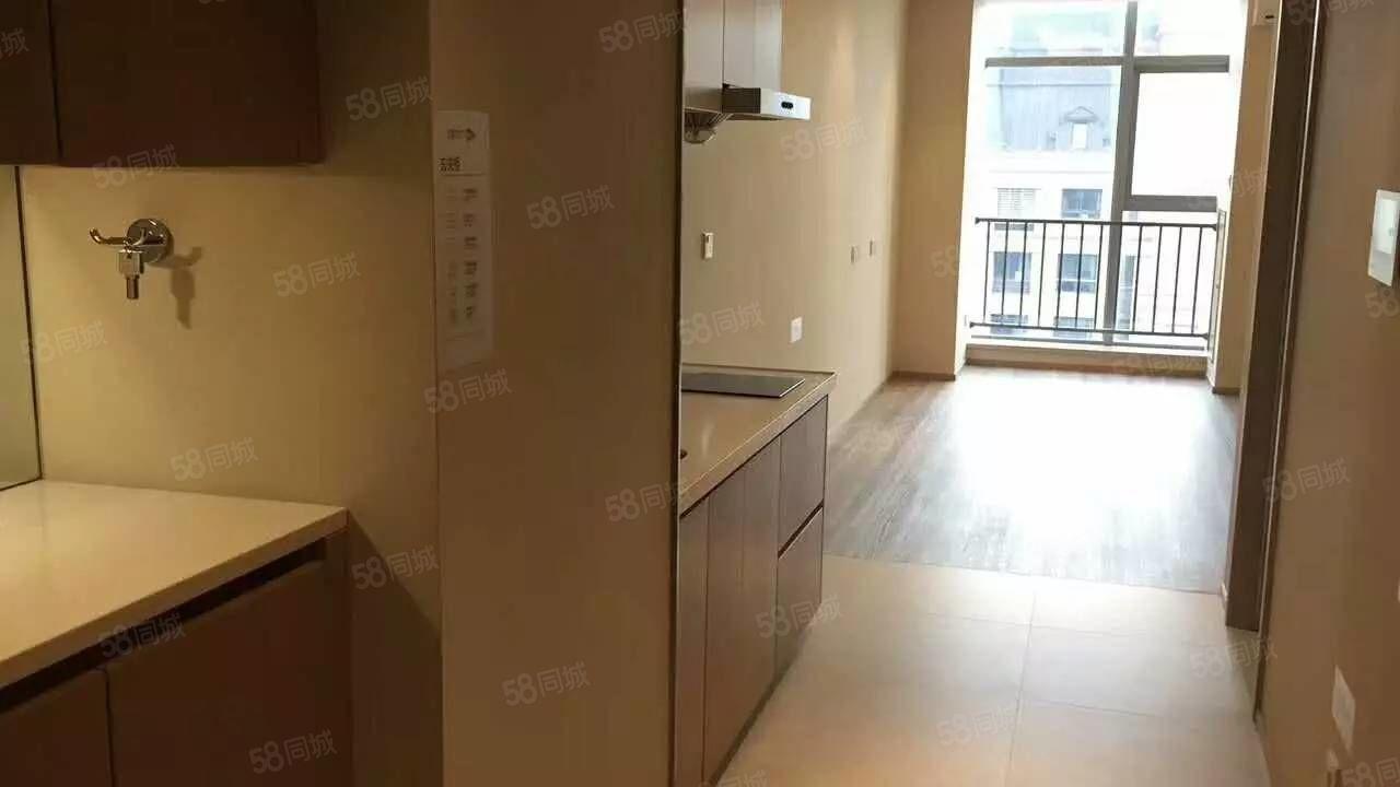 高新区,科学大道瑞达路1500一平米精装修,4050平预售