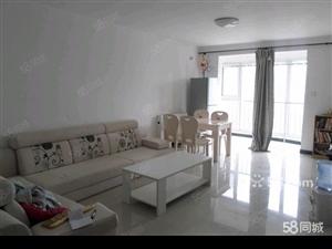 永安整体转租酒店生态园八个房间占地7亩空调桌椅厨房用具齐全