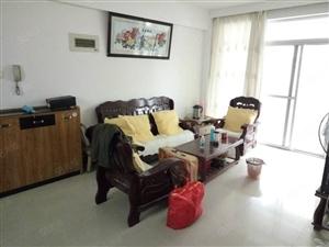 逸涛豪苑驿景酒店三房两厅设备齐全随时看房