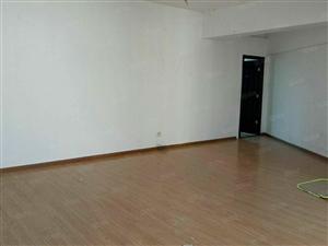 锦华路和朝阳路振源小区大平层260平米此房适合做办公2楼